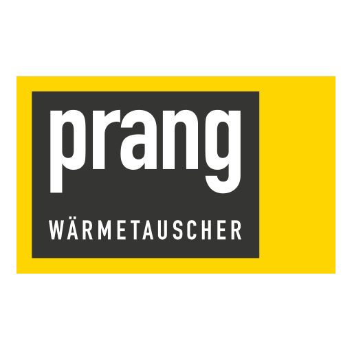 E. Prang & Co. Apparatebau GmbH & Co. KG's Company logo